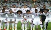 بالفيديو.. الإمارات تفوز على المنتخب العماني في افتتاحية خليجي 23