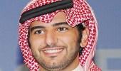 """تفاصيل ابتكار مُخترع سعودي بمشروع """" نيوم """""""