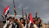 """شكوك حول اختطاف الحوثيين لجثمان """" صالح """" في محافظة صعدة"""