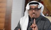 """"""" خلفان """" : انحياز قطر لإيران على حساب أمن الحرمين الشريفين كارثة"""