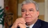 """اتهام خطير تواجهه """" أوبر """" من وزير داخلية لبنان"""