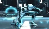 وظيفة جديدة للروبوتات بإبعاد المشردين
