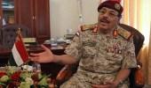 رسالة علي الأحمر للشعب اليمني بعد مقتل علي عبدالله صالح