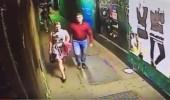 بالفيديو.. لحظة وقوع تفجير مانهاتن