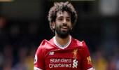 كوبر: قدرات صلاح تؤهله للعب في ريال مدريد