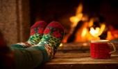 لتجنُب حرائق الدفايات المنزلية.. عليك بـ 5 خطوات