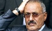 """بالأرقام.. حصيلة جرائم الحوثيين ضد قيادات حزب """" صالح """""""