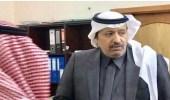 بالصور.. أمير الباحة في زيارة مفاجئة لتفقد أوضاع القطاعات الأمنية