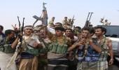 مقتل القيادي الحوثي فصيل بن حيدر بنهم