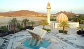 مجمع الملك فهد لطباعة المصحف يوزع أكثر من 95 ألف نسخة خلال صفر