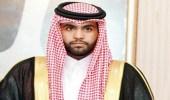 3 مواقف تجعل سلطان بن سحيم الرجل الأبرز في قطر