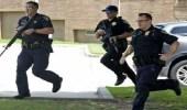 عاجل.. حادث إرهابي جديد يضرب الولايات المتحدة
