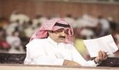 تطور جديد بشأن استضافة الكويت لكأس الخليج
