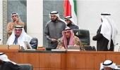 6 توصيات لمجلس الأمة الكويتي لدعم القدس