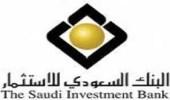 البنك السعودي يحذر من الوظائف الوهمية