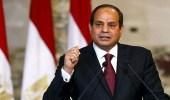 الرئاسة المصرية: حادث الكنيسة يمثل محاولة إرهابية يائسة