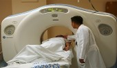 إصابات بالجسد تؤثر على قرارات الإنسان وميله للإنحراف