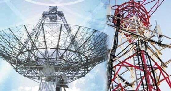 5% ضريبة على خدمات قطاع الاتصالات مطلع يناير