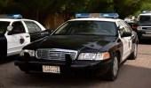 شرطة جدة تلقي القبض على تشكيل عصابي لسرقة السيارات
