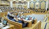 عضوة بالشورى تنتقد قلة توظيف النساء في وزارة الاتصالات