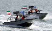 """رجل أعمال تركي يخرق الحظر الأمريكي ويُرسل معدات بحرية لـ """" إيران """""""