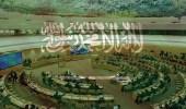 جلسة طارئة لحقوق الإنسان بطلب من المملكة