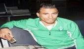 الأهلي يبحث عن بديلين للاعبين زيديس وعبدالشافي