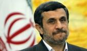 """القضاء الإيرانى يتهم الرئيس السابق أحمدى نجاد بـ """" الجنون """""""