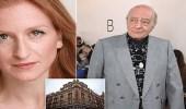 ملياردير مصري يتحرش بالعاملات في متجره الشهير بلندن