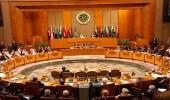 الجامعة العربية تطلق إذاعة موحدة نصرة لفلسطين