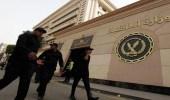 """مصر تُحبط مخطط إخواني لاستغلال أزمة """" القدس """" وإثارة الفوضى"""