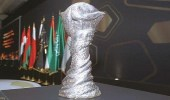 العراق تطلب استضافة كأس الخليج في نسخته 24