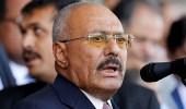 مصادر : اليمن ستنفذ خطط جديدة للتخلص من الحوثيين