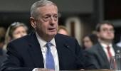 وزير الدفاع الأمريكي يبدأ زيارة إلى باكستان