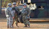 """تدريبات عسكرية أمريكية """" غريبة """" لمعركة كوريا الشمالية"""