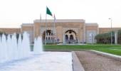 """جامعة نورة تدخل موسوعة """" جينيس """" بأكبر تجمع للمتطوعات"""