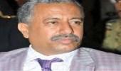 مليشيا الحوثي تسلم جثمان عارف الزوكا لأسرته