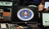 السلطات الأمريكية تناقش نقل داعشي إلي السعودية