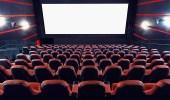 مختصون يكشفون نصيب المرأة من وظائف السينما