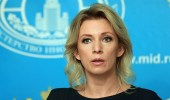 روسيا: قرار أمريكا بتوريد بنادق قنص إلى أوكرانيا يدفع نحو إراقة الدماء