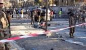 مقتل 6 أشخاص في هجوم مسلح بإقليم بلوشستان الباكستاني