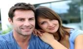 6 حقائق عن العلاقة الحميمية تجهلينها