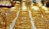 تجار المجوهرات: التوطين سيوفِر 20 ألف وظيفة للشباب