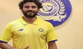 عودة ثنائي النصر والاتحاد للمشاركة في ودية الأهلي المصري مع أتلتيكو مدريد