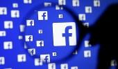 """ثغرة بـ """" فيسبوك """" تستغلها الشركات ..تتسبب في بطالة الأكبر سنًا"""