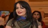 بالفيديو.. بدرية أحمد تكتشف أصابتها بسرطان الثدي ف غرفة العمليات