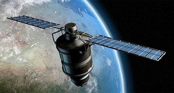 الدفاع الروسي يبتكر سلاح لتدمير الأقمار الصناعية