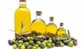فوائد عديدة لتناول الزيتون بانتظام