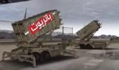 بالفيديو.. تفاصيل المنظومة الدفاعية للمملكة التي اعترضت 83 صاروخا حوثيا