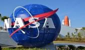 ناسا تعمم استخدام نظارات الواقع الافتراضي